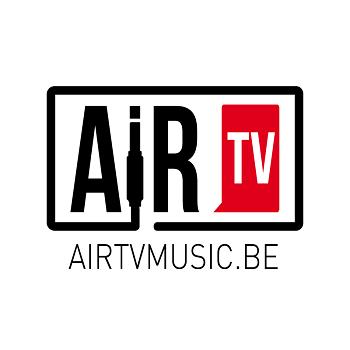 airtv