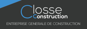 closse-construction