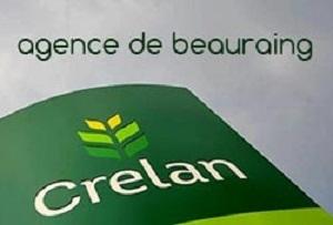 crelan_beauraing