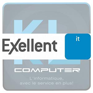 klcomputer