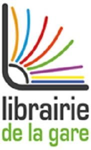 librairiegare