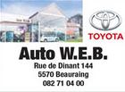 autoweb2