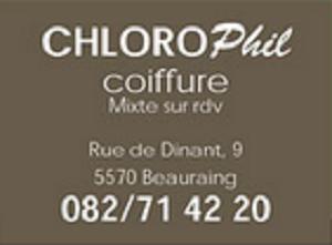 chlorophil(50)