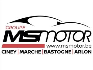 msmotor